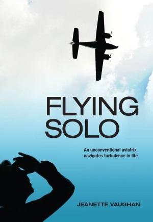 Flying Solo (PArtner)